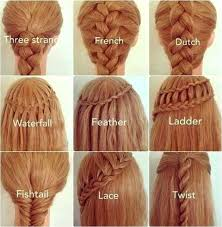 homecoming hair braids instructions image result for hairstyles with instructions and pictures cool