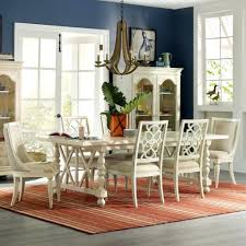 Dining Room Sets Jordans Dining Room Dining Room Sets Cheap Awesome 1000 Better Home