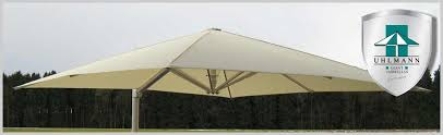 Large Cantilever Patio Umbrella Giant Umbrellas Large Commercial Umbrellas Large Patio Umbrellas