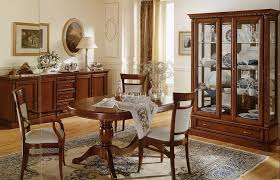 casual relaxed settess with traditional dining room traditional