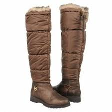 womens designer boots michael kors s boots bronze designer boots