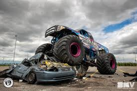 monster truck show ottawa monster spectacular ready to invade ontario again in 2018 sound