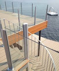 8 best water front deck and docks images on pinterest front deck