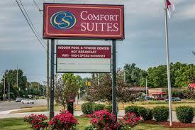 Comfort Suites Indianapolis South Comfort Suites Hotel U2013 South Bend In U2013 Book Now
