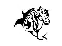 tattoos ideas and designs tattooshunter com