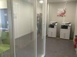 louer bureaux location bureaux denis 93200 12m2 id 314528 bureauxlocaux com