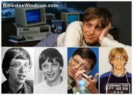 Bill Gates Meme - wallpaper hot models steve jobs bill gates meme