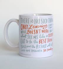 Hilariously Awesome Mugs By Emily Mcdowell