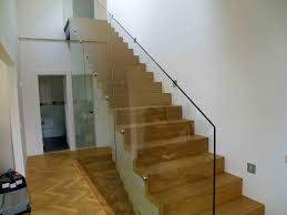 styles of houses to build bathroom terrific different types staircases engineering stairs