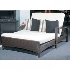 Chaise Lounge Double Indoor Double Chaise Lounge Chaise Design