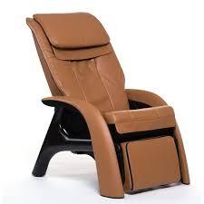 zero gravity recliners u2013 wish rock relaxation