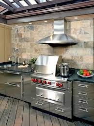 edelstahl küche grossküchen privatküchen aus edelstahl der simeta ag aus