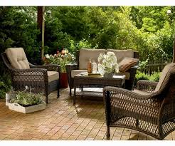 incredible sears lazy boy patio furniture portrait furniture