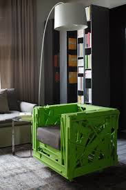 Most Comfortable Living Room Chair Design Ideas Ikea Design Ideas Living Room Green And Grey Living Room Boat
