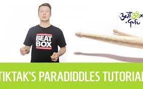 tutorial beatbox water drop archiwa tutorials beatbox guru