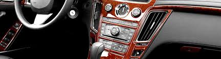 jeep islander interior jeep wrangler interior accessories carid com