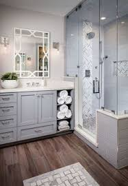 bathroom tiling ideas pictures 17 ultra clever ideas for decorating small bathroom modern