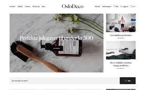 home decor site home decor websites design inspiration house for interior