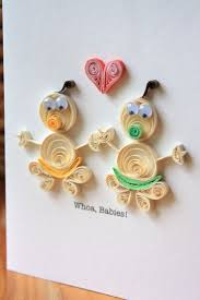379 best quilling images on pinterest quilling ideas filigree