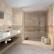 beige bathroom tile ideas bathroom bright impression with beige bathroom tiles texture idea