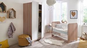 chambre a coucher alinea chambre fille alinea alinea armoire enfant chambre enfant alinea