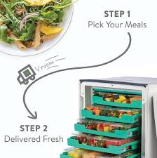 best 25 delivery food ideas on pinterest food box packaging