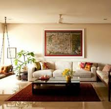 Indian Traditional Living Room Furniture How To Give Your Modern Household The Traditional Indian Look Happho