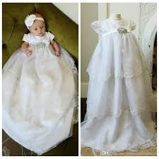 vintage communion dresses vintage lace appliques babies christening gowns baby