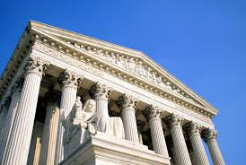 Us Court Of Appeals Map Supreme Court Expands Rights For Students With Disabilities