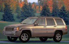tan jeep compass jeep heritage 1995 1998 jeep grand cherokee zj the jeep blog