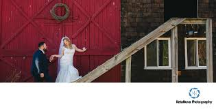 photo albums nyc nyc nj nyc wedding albums ketanuva photography