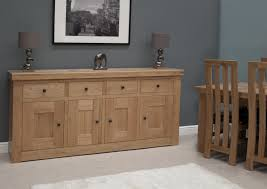 fine design dining room sideboard skillful shop buffet amp server