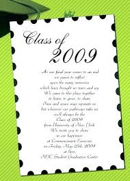 college graduation invites exles of graduation invitation meichu2017 me