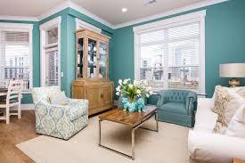apartments huntersville nc lake norman apartments luxury