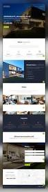 the 25 best real estate agency ideas on pinterest real estate