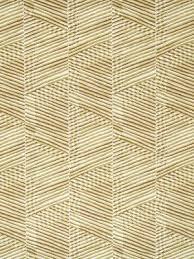 215 best print pattern paper images on pinterest print