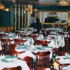 Black Swan Bed Stuy Sugar Hill Supper Club In Bed Stuy Powered By Nooklyn
