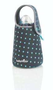 Sac A Langer Beaba Open Bag by Las 25 Mejores Ideas Sobre Chauffe Biberon Babymoov En Pinterest