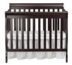 Mini Cribs by Kmart Mini Crib Bedding Creative Ideas Of Baby Cribs