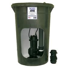 shop water pumps at lowes com