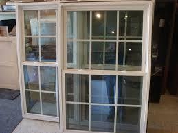 Andersen Patio Screen Door Replacement by Interior Magnificent Andersen Perma Shield Patio Door Parts
