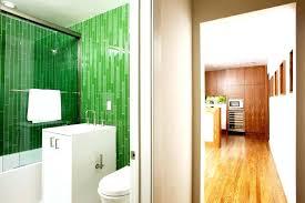 small bathroom painting ideas paint ideas for bathroom lovable paint ideas for a small bathroom