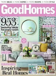 beautiful homes magazine good homes magazine subscription isubscribe co uk