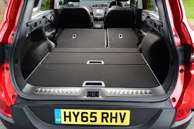 renault kadjar trunk new renault kadjar 2015 review pictures renault kadjar front