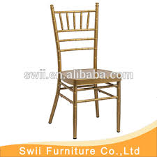 wholesale chiavari chairs for sale buy chiavari chairs wholesale folding chiavari chair buy folding