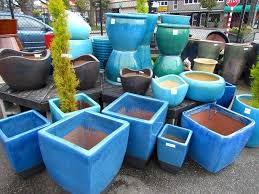 Garden Containers Large - magnolia garden center seattle wa containers and pots for