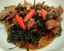 de cuisine thailandaise noodles nouilles picture of atelier de cuisine thailandaise