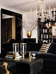 luxe home interiors amazing of home furniture home furniture interiors