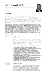 architectural resume for internship pdf creator principal architect resume sles visualcv resume sles database