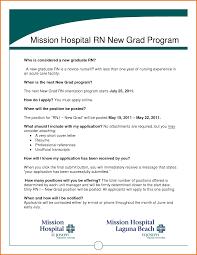 sample resume nurse with experience new grad nursing resume examples template ideas of new grad nursing sample resume for your format layout